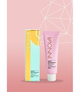 Mask Beauty Nova -